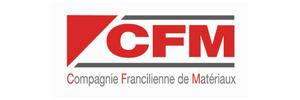 LogoCFM