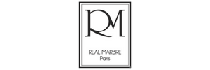 Logo Real Marbre