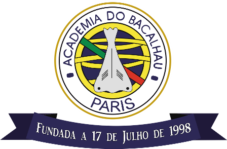 Academia do Bacalhau