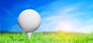 Torneio de Golfe @ Golf ....