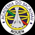 LOGO ACADEMIA DE ROUEN