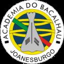 logo Academia do Bacalhau Joanesburgo