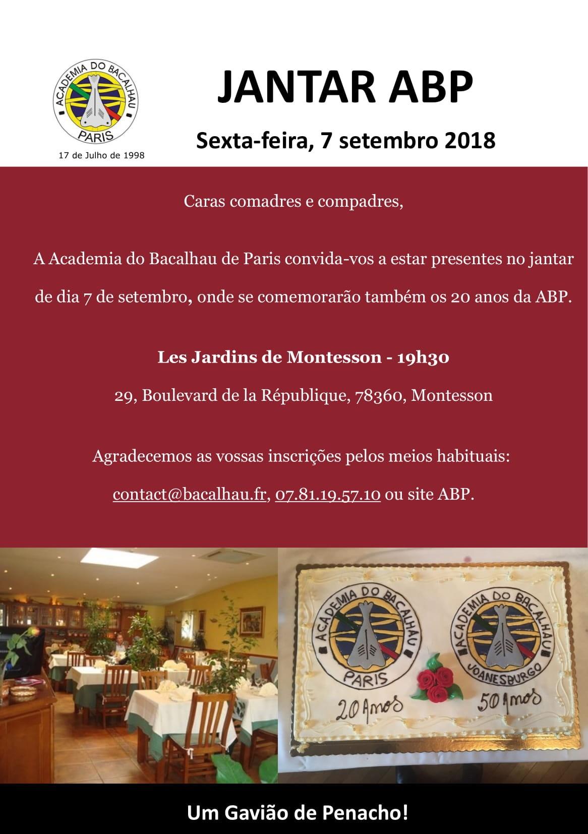 Convite jantar 7 setembro-1