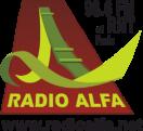 logo-radio-alfa