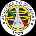 LOGO ACADEMIA DE LYON