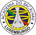 LOGO ACADEMIA DE LUXEMBURGO