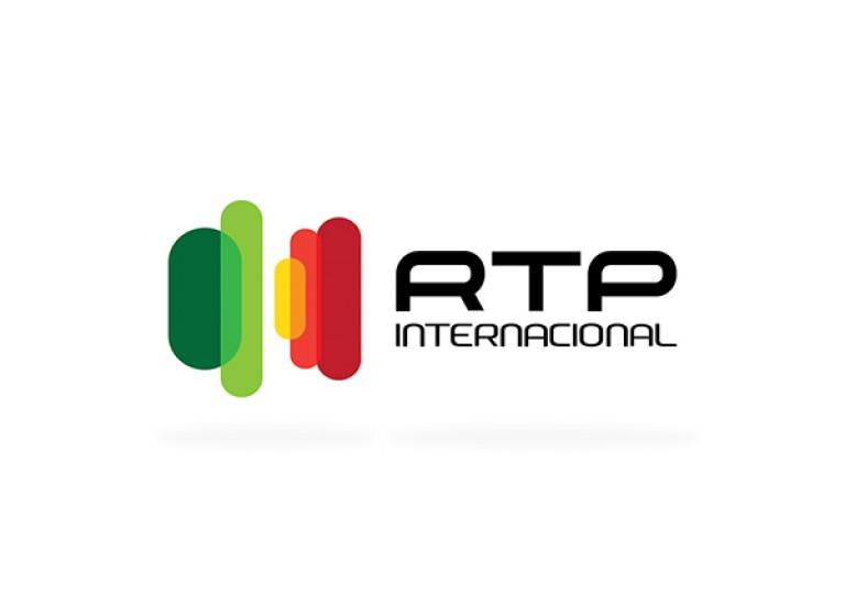 RTP Int
