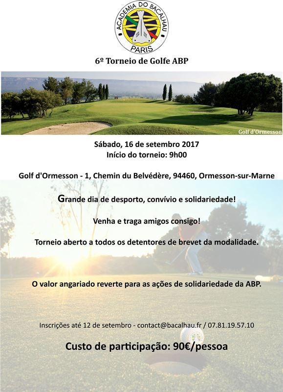 6em-torneio-golfe-ABP