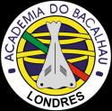 LOGO ACADEMIA DE LONDRES