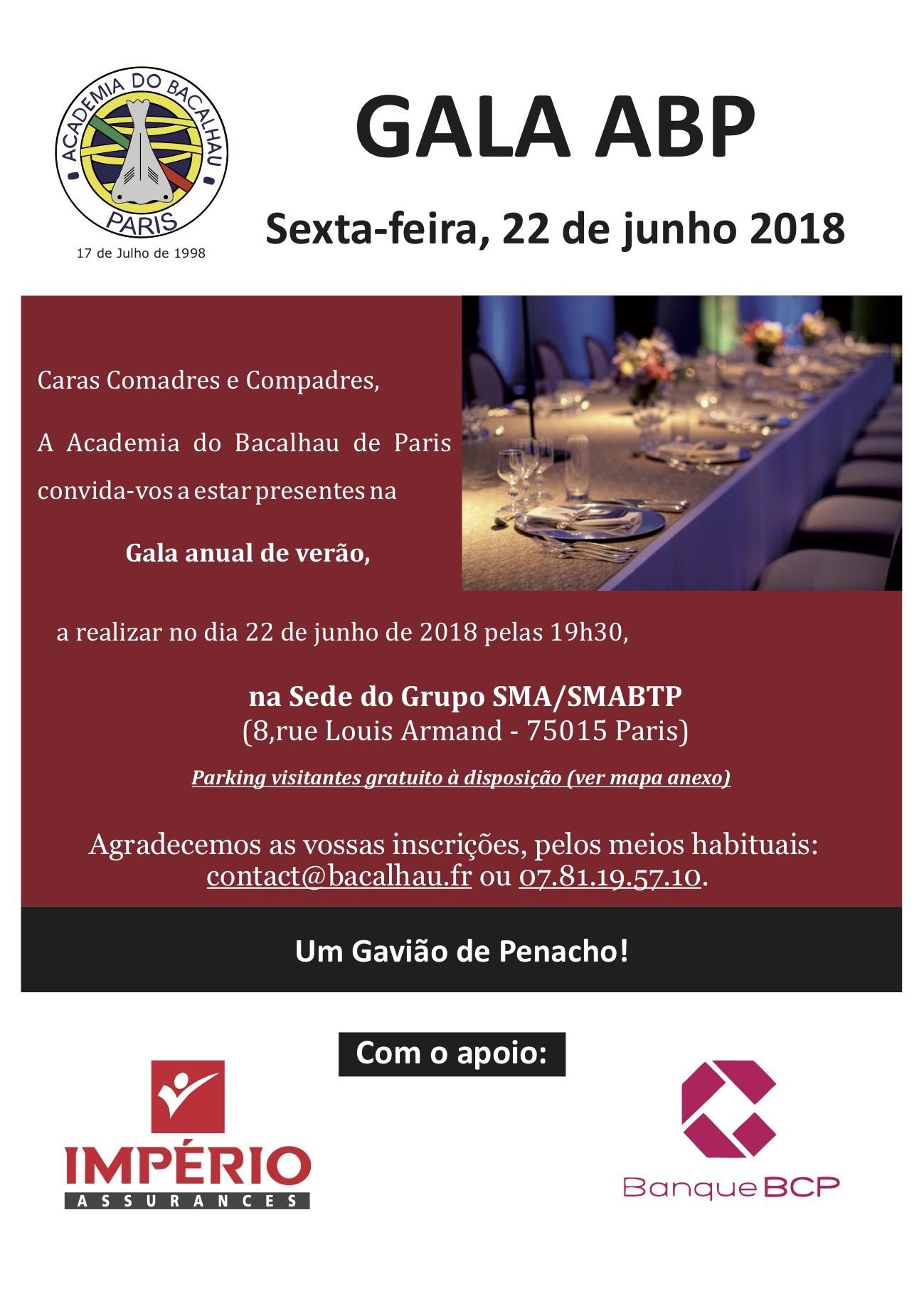 affiche pour repas du 22 juin 2018 V3