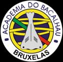 LOGO ACADEMIA DE BRUXELAS