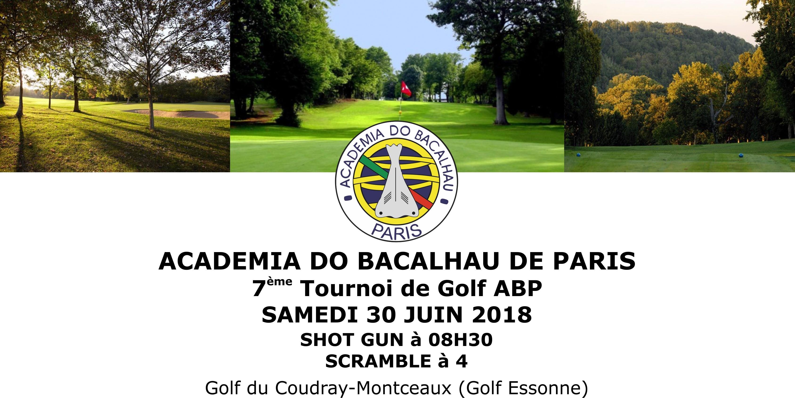 golf ABP 2018