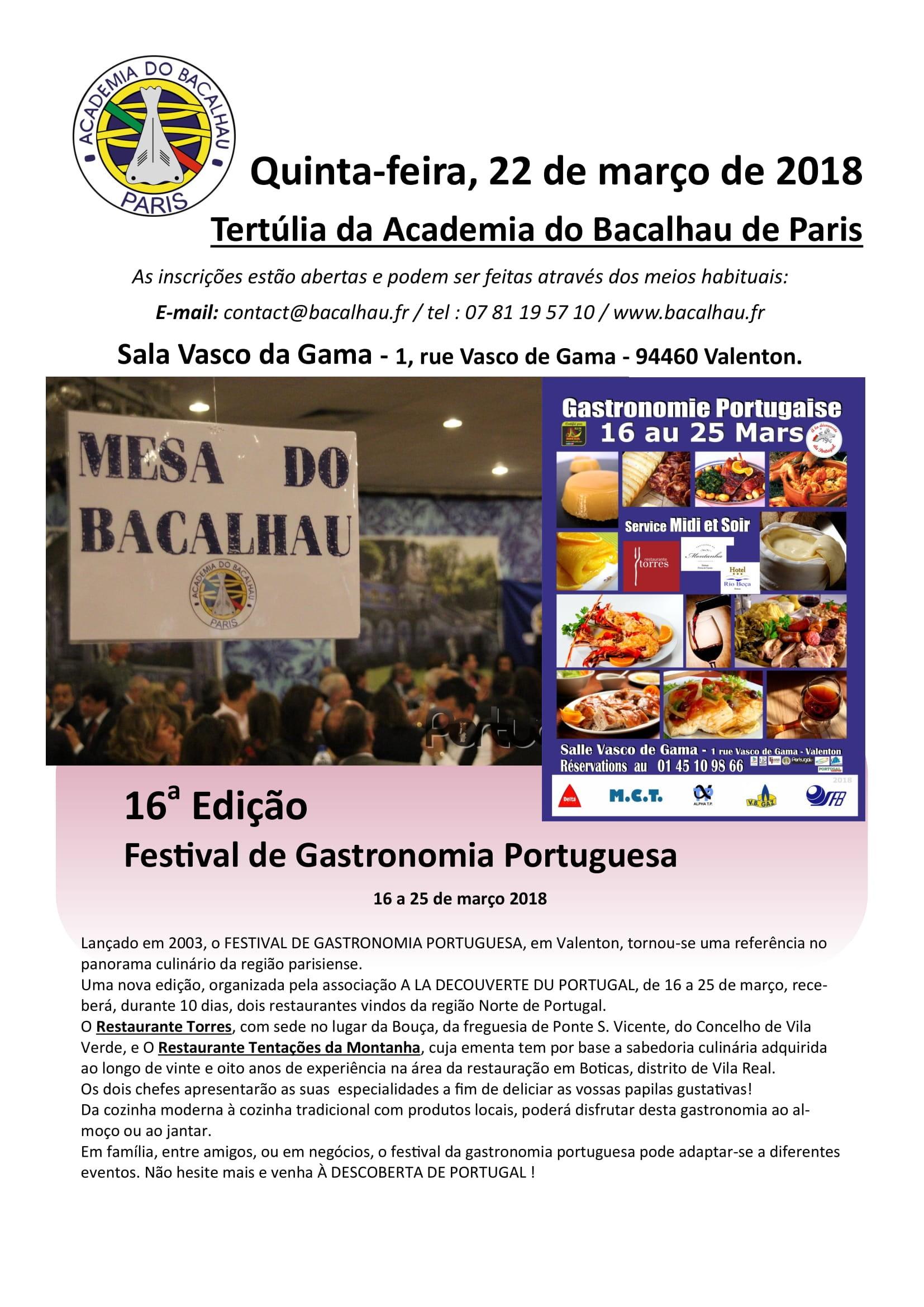 cartaz turtulia ABP março 2018-1